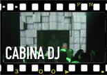 Cabina DJ Mapejada (16-12-2014)