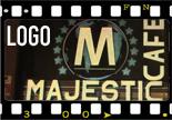 Logo (30-03-2014)
