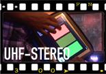 UHF Set (13-03-2014)
