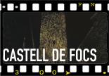 Castell de Focs (30-06-2015)