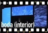 Boda interior (03-08-2015)