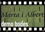 Demo Bodes (04-10-2015)
