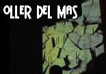 Oller del Mas (01-10-2015)