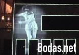 Bodas.net (17-01-2016)