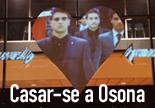 Casar-se a Osona (01-02-2016)