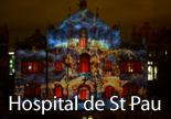 Hospital de St Pau (26-06-2016)