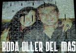 Boda Oller del Mas (03-06-2016)