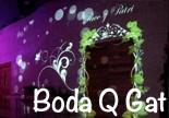 Boda Hotel Q Gat (08-10-2016)
