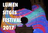 Lumen Sitges Festival (02-06-2017)