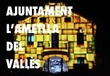 Ajuntament Ametlla (06-06-2017)
