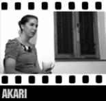Akari (Praha-CZ) (02-11-2011)