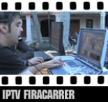 IPTV Firacarrer (Vila-Seca) (01-11-2011)