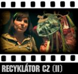 RECYCLE (Praha-CZ) (01-11-2011)