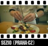 Sezio Restaurant (Praha-CZ) (01-11-2011)