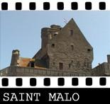 Saint Malo (FR) (12-10-2012)